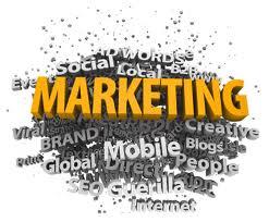 marketing-digital-investir
