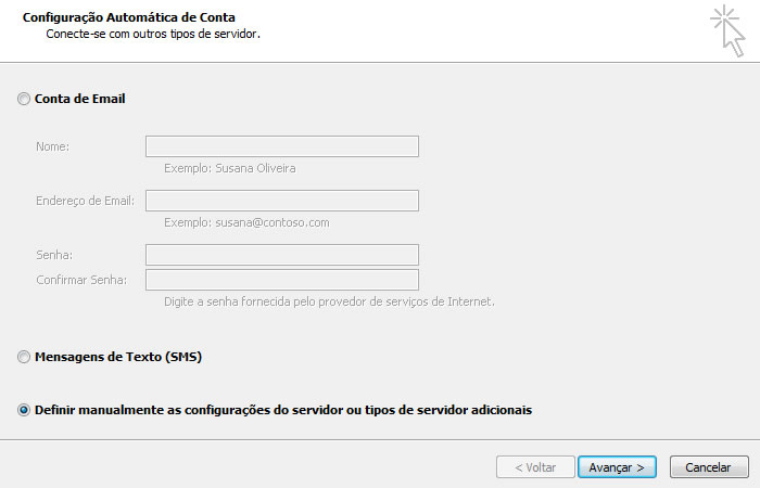 configurar-email-microsoft-outlook-2010-passo-2