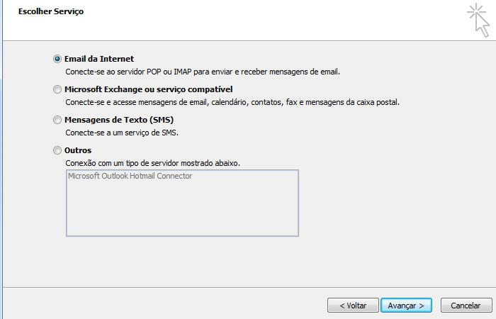 configurar-email-microsoft-outlook-2010-passo-3