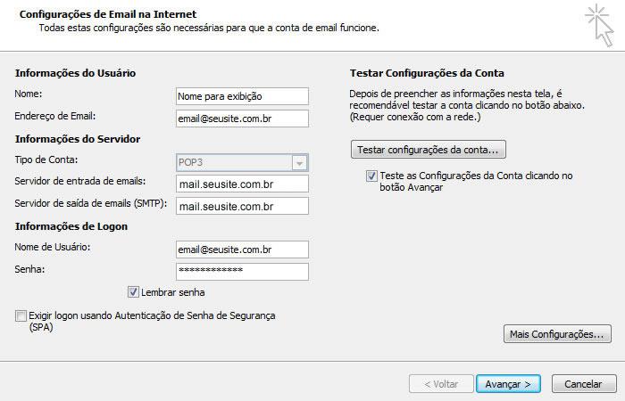 configurar-email-microsoft-outlook-2010-passo-4