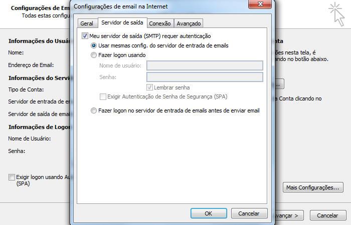 configurar-email-microsoft-outlook-2010-passo-5