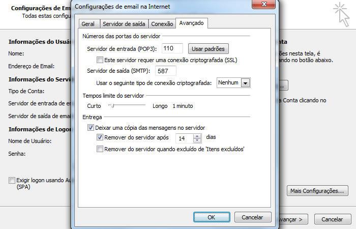 configurar-email-microsoft-outlook-2010-passo-6