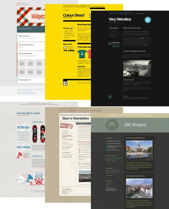 criacao-de-sites-rio-de-janeiro-100-modelos-emails-marketing-gratis