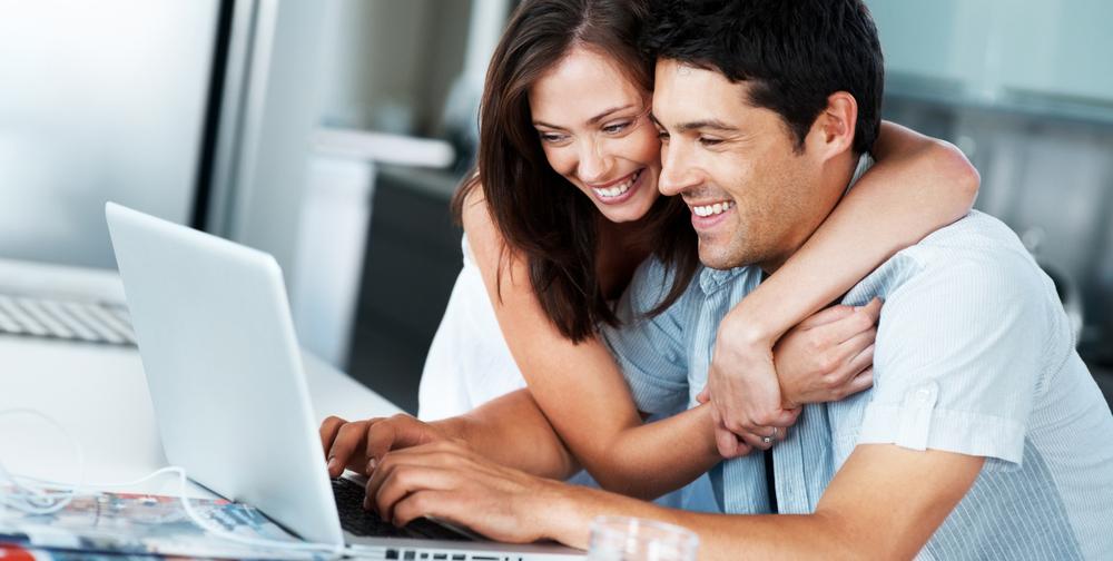 criação de sites mais atraentes