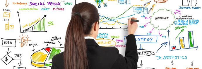Desenvolvimento de Sites RJ Bombando na Internet