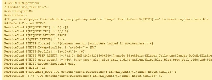 wp-super-cache-config-sites-rj