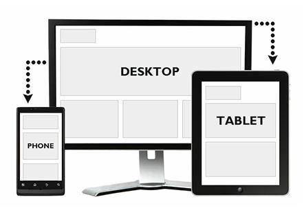 criação de sites de alta qualidade