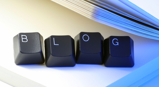 importância de criar um blog para empresa