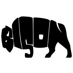 Logotipos Criativos