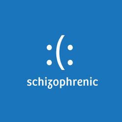 Logotipo criativo