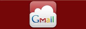 criacao-de-conta-de-email-p