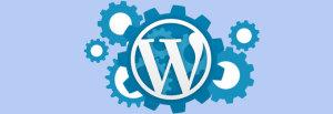 melhor-plugin-contato-wordp