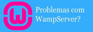 backup-wampserver
