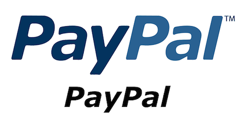 Paypal_verdana