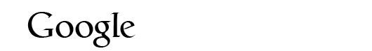 tipo-fonte-logotipo-google