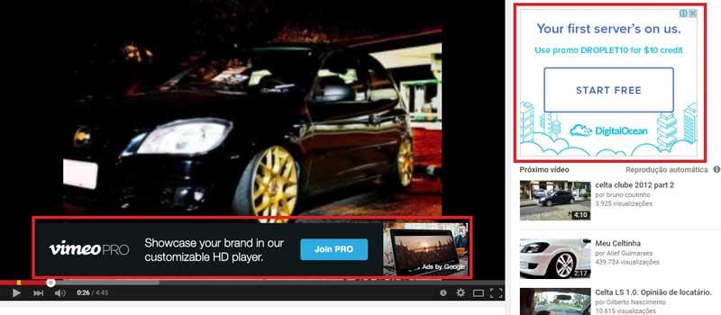 youtube-site-parceiros