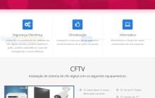 reformulacao-do-site-empresa-refritronica