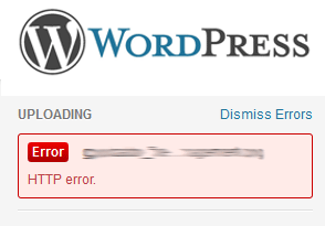 corrigir-wordpress_http_error_