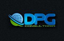 criacao de logotipo empresa